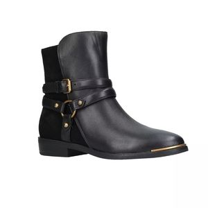 UGG Kelby Boots